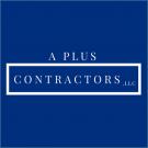 A Plus Contractors - Arvada, CO 80005 - (720)495-7963 | ShowMeLocal.com