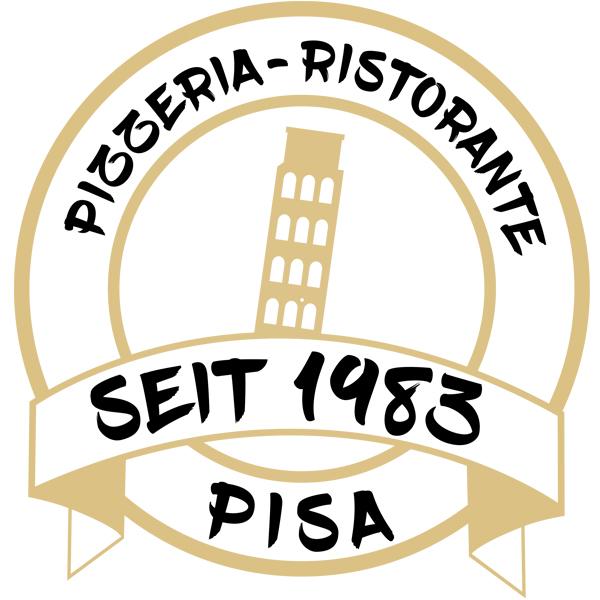 Bild zu Pizzeria Pisa in Bochum