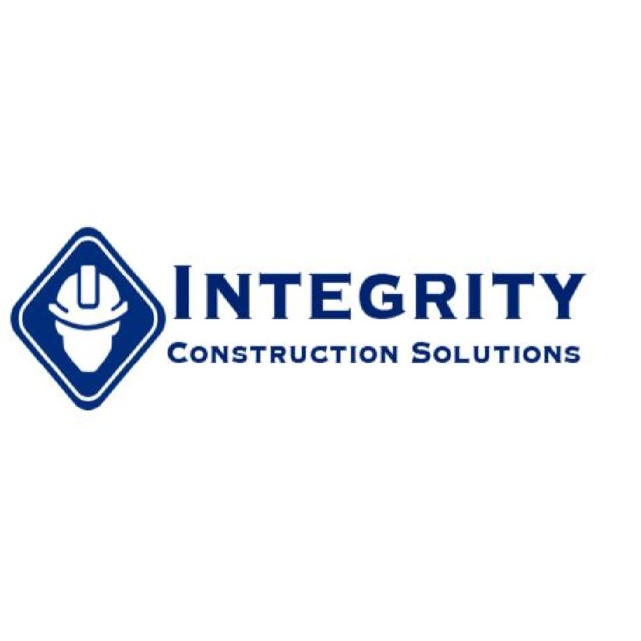 Integrity Construction Solutions Coupons Near Me In 8coupons
