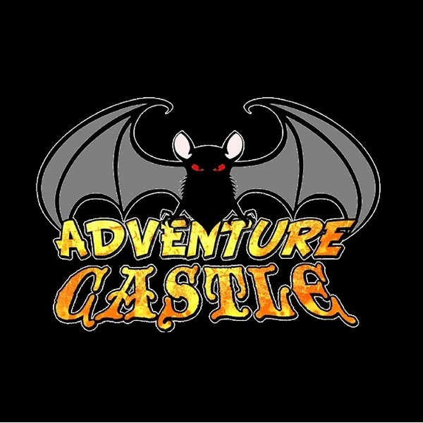Bild zu Adventure Castle in Hanau