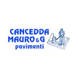 Cancedda Mauro e G. Pavimenti