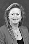 Edward Jones - Financial Advisor: Debi Tanner - Kingston, WA -
