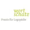 Bild zu Praxis für Logopädie Wortschatz in Blankenhain in Thüringen