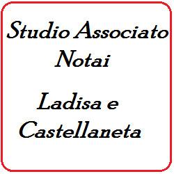 Studio Notai Ladisa e Castellaneta