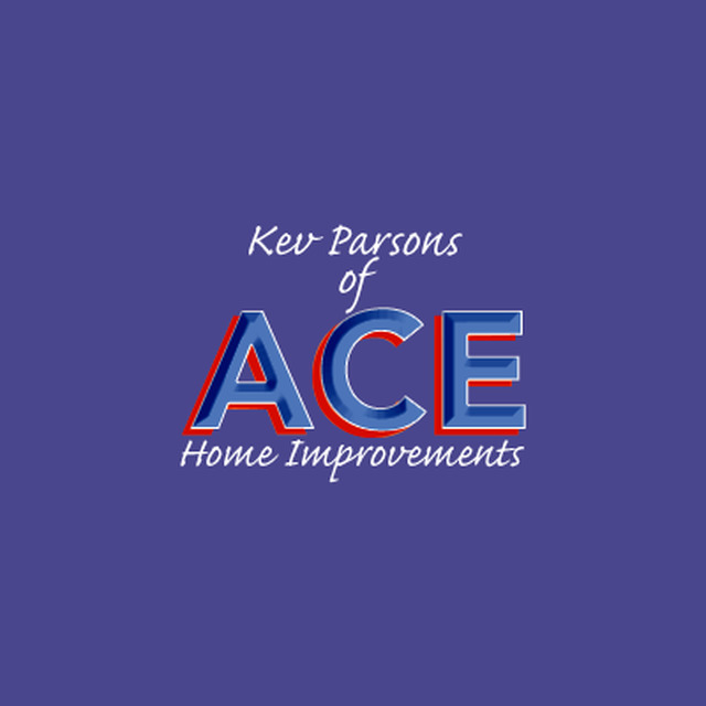 ACE Home Improvements - Newcastle-Upon-Tyne, Tyne and Wear NE15 7LD - 07860 482321 | ShowMeLocal.com