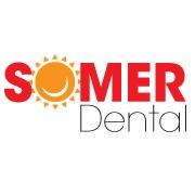 Somer Dental - Closed