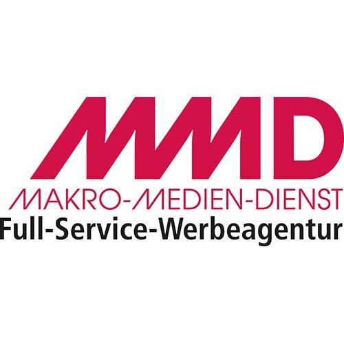MAKRO-MEDIEN-DIENST GmbH