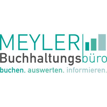 Bild zu Buchhaltungsservice Sylvia Meyler in Roth in Mittelfranken