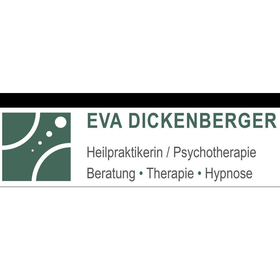Bild zu Psychotherapie Eva Dickenberger in Bensheim