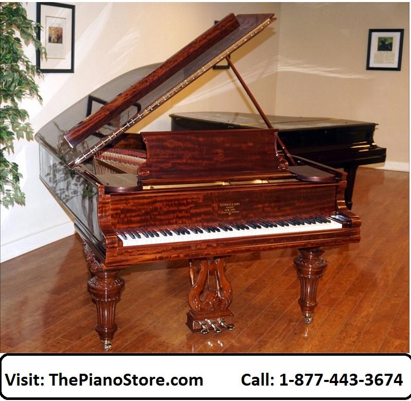 The Piano Store Long Beach California Ca