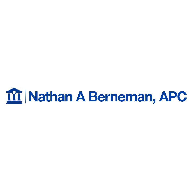 Nathan A Berneman, APC - Westlake Village, CA - Attorneys