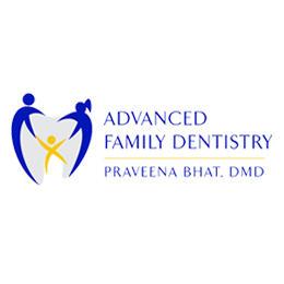 Advanced Family Dentistry - Dentist Nashua NH - Nashua, NH - Dentists & Dental Services