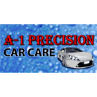 A-1 Precision Car Care