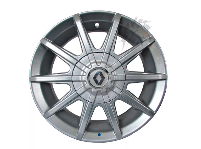 IL CAVALLINO WHEELS