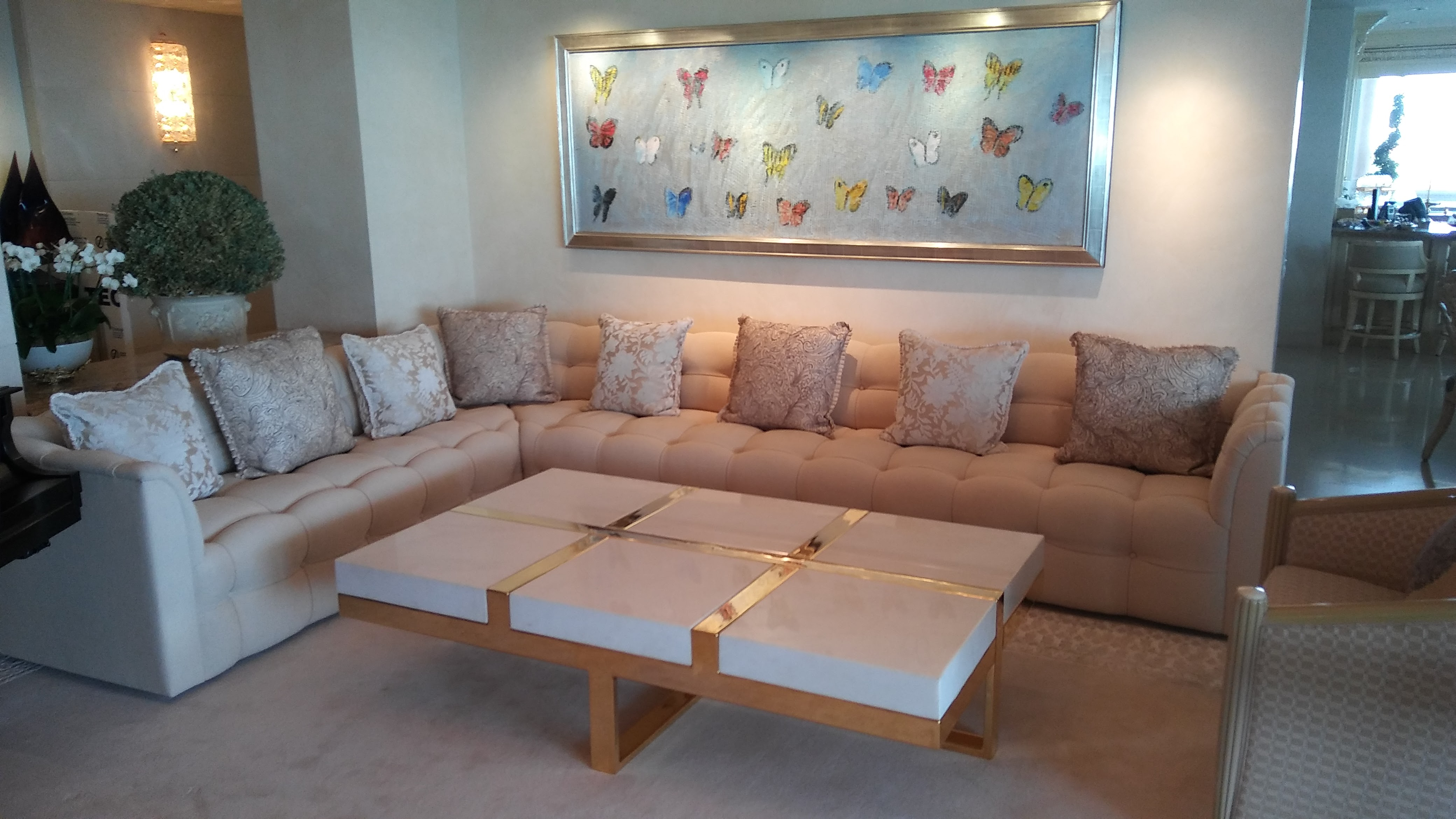 furniture used modern sofa bed for ideas stores beach fl leather sleeper formidable ikea sale miami bellus district sectional maxresdefault design