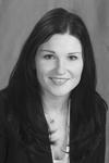 Edward Jones - Financial Advisor: Ashley Webb