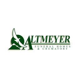 Altmeyer Funeral Home Crematory Virginia Beach Va Www