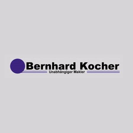 Unabhängiges Versicherungsbüro Bernhard Kocher