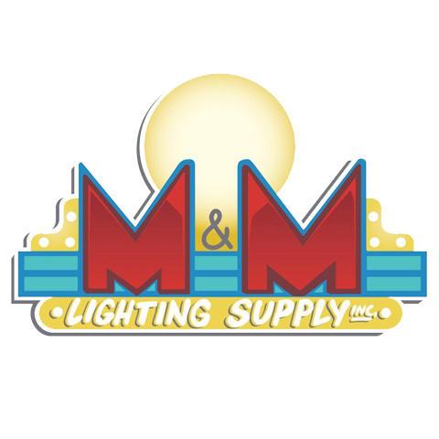 M & M Lighting Supply - Nashville, TN 37210 - (615)227-3112 | ShowMeLocal.com