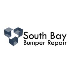 South Bay Bumper Repair