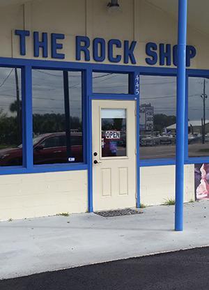 Jewelry Stores In Fort Walton Beach Fl