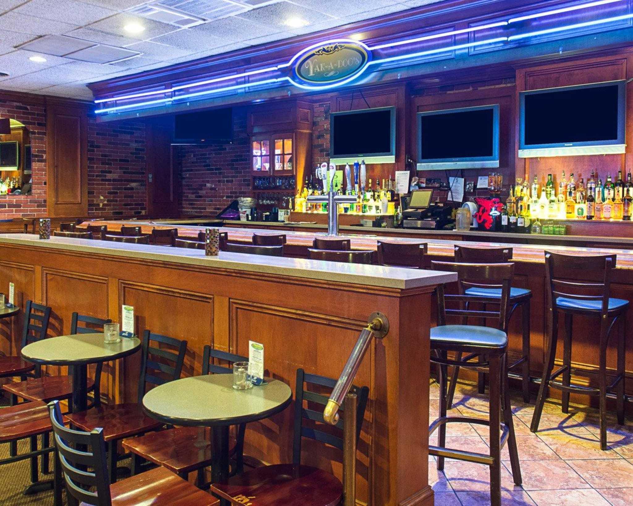 Hotel Rooms In Fredericksburg Va