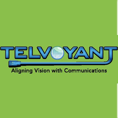 Telvoyant