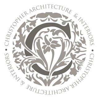Christopher Architecture & Interiors