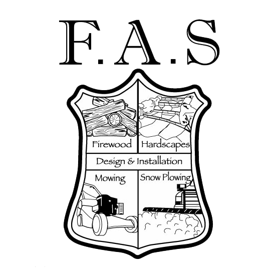 F.A.S. Trucking & Landscaping