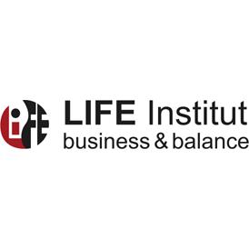 Beatrice Kretschmer Life Institut busines&balance Hamburg