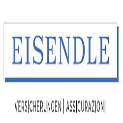 Eisendle Versicherung - Assicurazioni