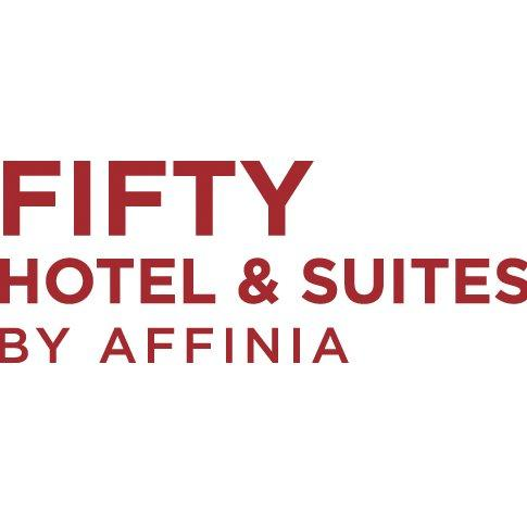 Fifty Hotel & Suites by Affinia