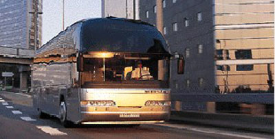 Diesel Nord