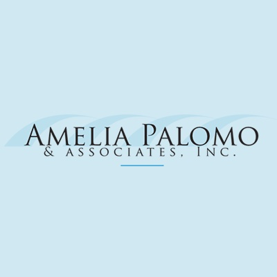 Amelia Palomo & Associates Inc. - Chula Vista, CA - Accounting
