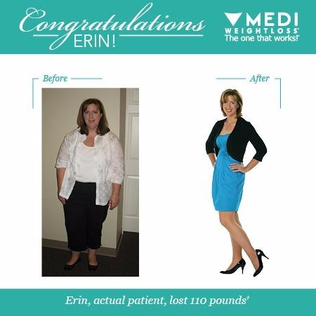 lower stomach weight loss