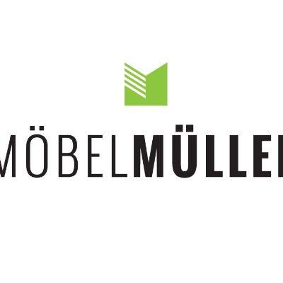 Bild zu Möbel Müller in Zeulenroda Triebes