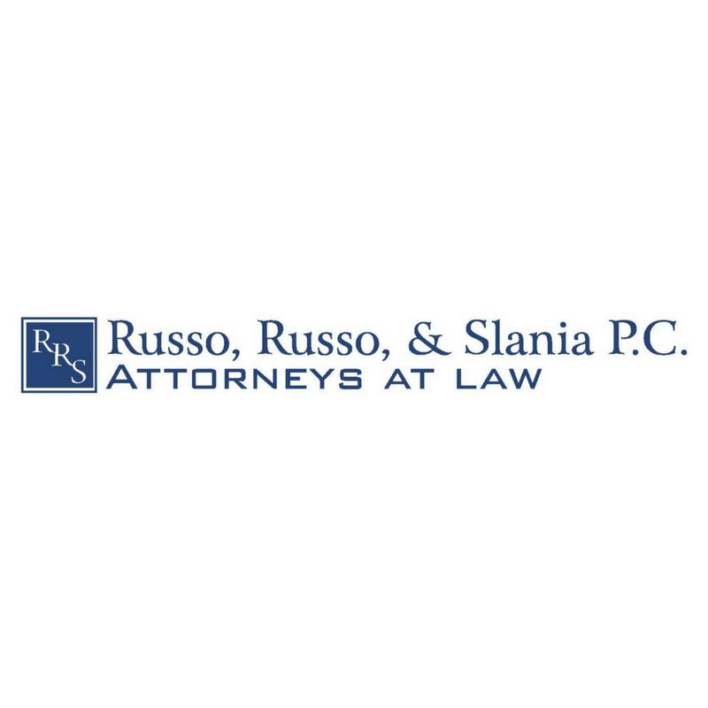 Russo, Russo & Slania, P.C. - Tucson, AZ - Attorneys