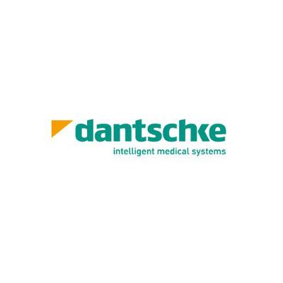 Bild zu Dantschke Medizintechnik GmbH & Co. KG in Markkleeberg