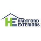 Hartford Exteriors
