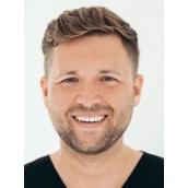 Bild zu Dr. med. dent. Stefan Hieber in Stuttgart