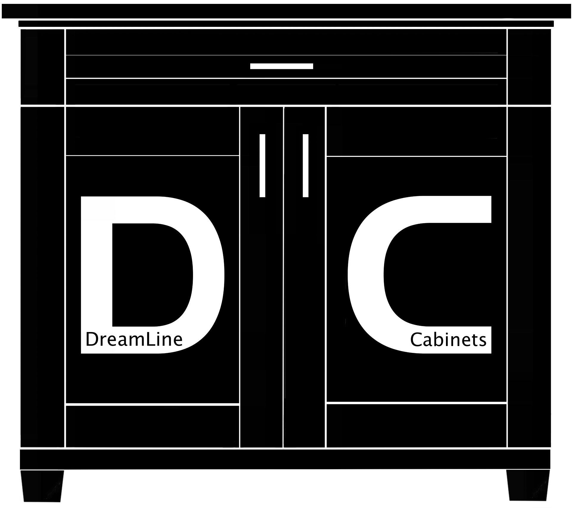 Dreamline, Inc.