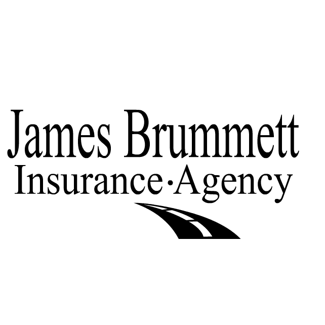 James Brummett Insurance