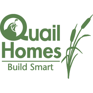 Quail Homes - Vancouver, WA - General Contractors