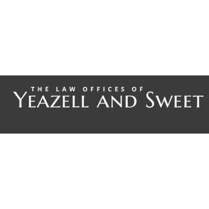 The Law Office of Yeazell and Sweet Divorce Lawyers