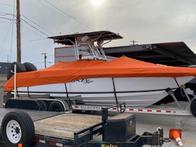 Image 5 | AZ Boat Covers