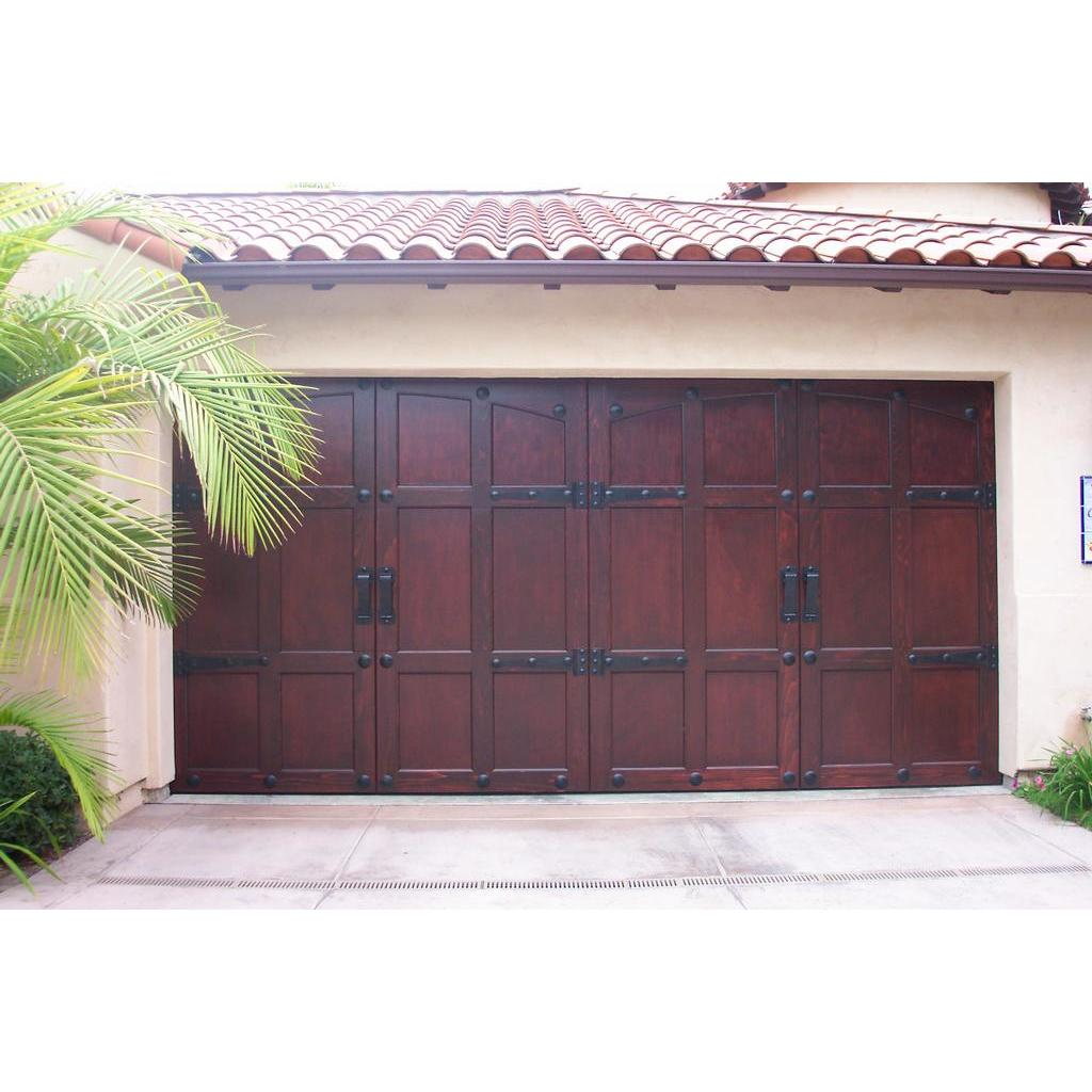 garage door utah utah garage doors gallery a plus garage. Black Bedroom Furniture Sets. Home Design Ideas