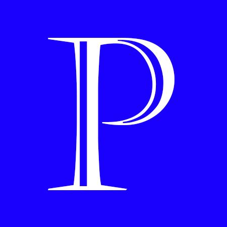 Penman Mobile Notaries - Santa Ana, CA - Notaries