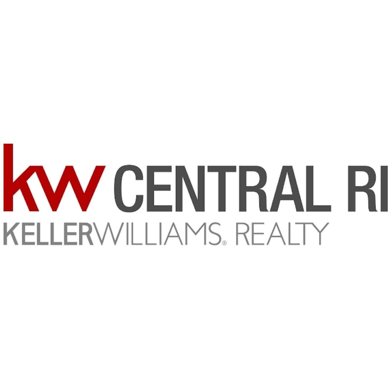 Keller Williams Central Rhode Island