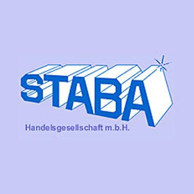 Staba HGmbH Metallbau
