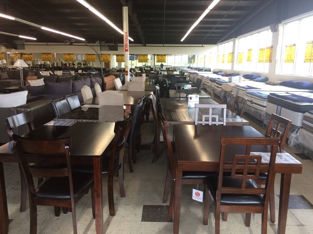American Freight Furniture And Mattress Saint Peters Missouri Mo